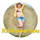 Photo de Kikkawa-You