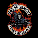 Photo de sons-of-anarchy-80540