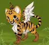 Fairy-Mugen-Tail-OC
