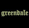 ingreendale