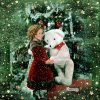 En attendant Noël