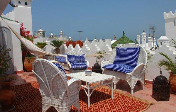 mon pays le maroc tout en couleur