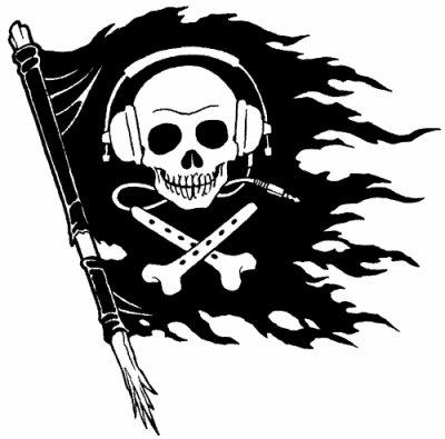 massinissa le pirate
