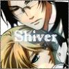 the GazettE - SHIVER ( Kuroshitsuji II's opening)