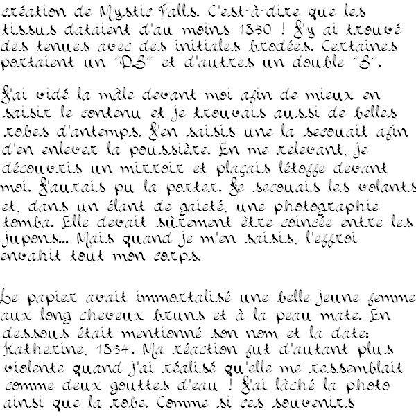 Chapitre 5