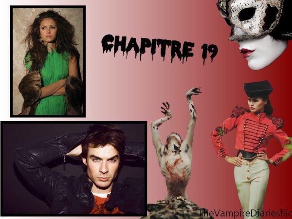 Chapitre 19