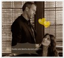 Photo de huddy-only-family