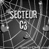 secteurC397270