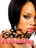 Photo de FentyActuality