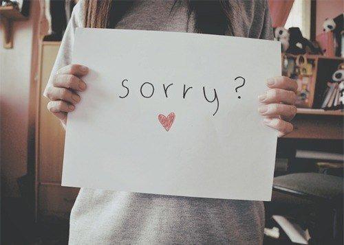 malika le lama s'excuse énomément pour le retard et l'attente du chapitre .. UN BICHOU ?