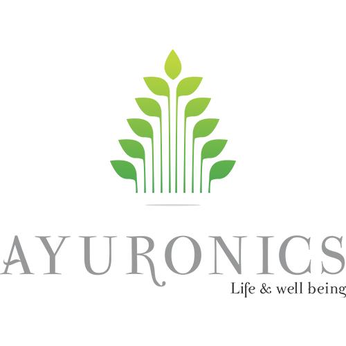 Ayuronics