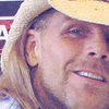 Just-ShawnMichaels