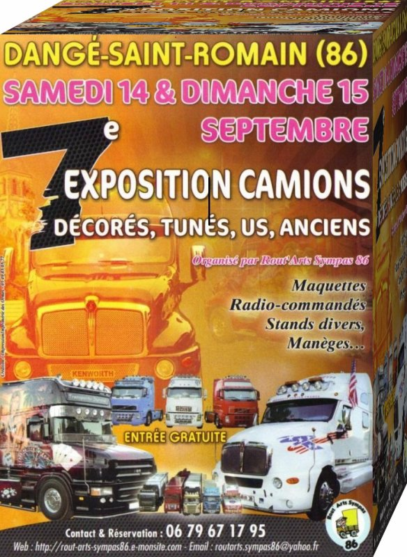 M247 - EXPO CAMIONS A DANGE (86).