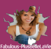 Fabulous-PlusBelleLaVie