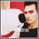 Photo de JamesMaslow