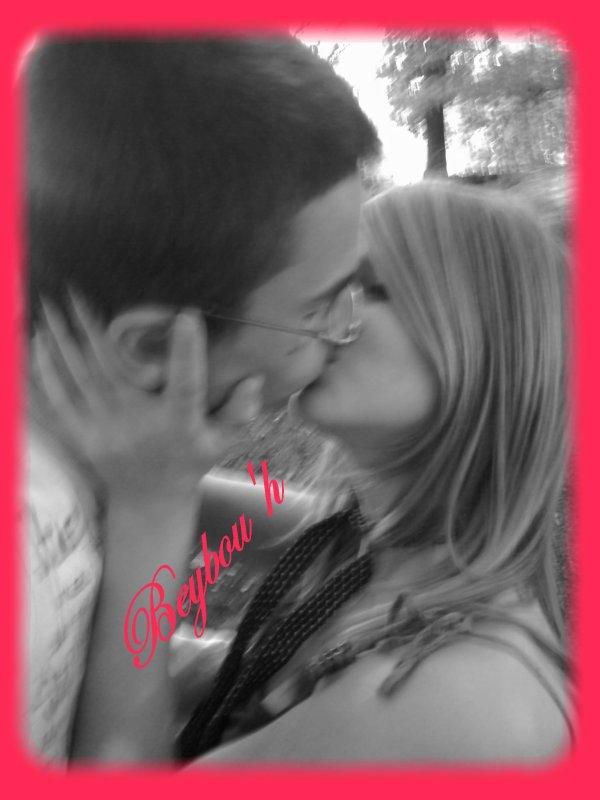 Pas Très Romantique !* , Juste Réaliste ♥