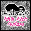LMFAO _ Party Rock Anthem
