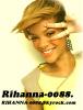 RIHANNA-0088