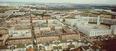 St-Christophe (Cergy 95)