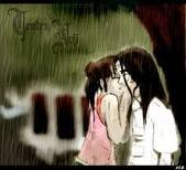 neji et tenten:I love you
