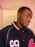 Photo de basketballplayer509