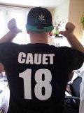 Photo de cauet766
