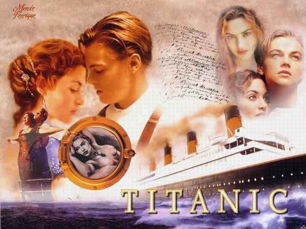 // Titanic \\