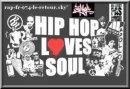 Photo de Hip-Hop-official