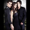 Photo de Damon-ElenaStefan