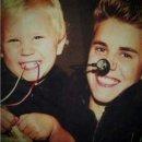 Photo de BieberGomez1D