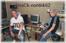 Photo de attaCk-nordiik62