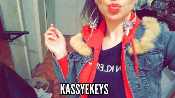 Cass'iiie