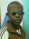 Photo de djak2010
