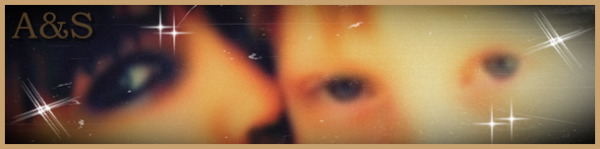 ѕɨɨ eɴ вelɢɨqυe ɨlĿ ɴe ceѕѕe de pleυvoαr c'eѕт pαrceqυe dɨeυх ɴe ceѕѕe de pleυrée ; cαàr ɨlĿ α perdυ ѕoɴ plυѕ вelĿe Aαɴɢe & j'eɴ reɱercιe le cɨelĿ cαr c'eѕт тoα тɨɨт ғrere   je т'αɨɱe .. <3