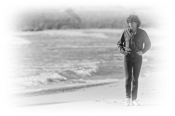 L'Homme qui s'avait si bien chanter l'amour