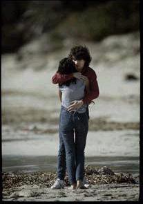 """""""Et il sauva l'amour..."""""""