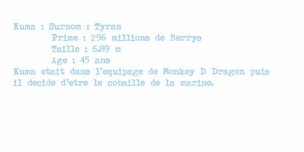 Les  7 grands Corsaires