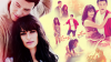 FinchelForeverFiction