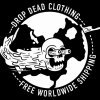 DropDeadClothing