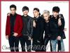 Concours BIGBANG