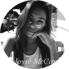 heloyse-mccarthy