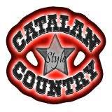 LE CATALAN COUNTRY STYLE ? QU'EST CE ?