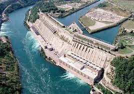 Zoom sur... Les Chutes du Niagara