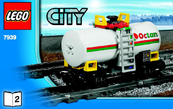 """Opération Unstoppable:Exposition 100% Lego """"Festi'briques"""" du 29 au 30 octobre  2011: exposition de record du monde de train Lego le plus long et de vitesse!!!"""