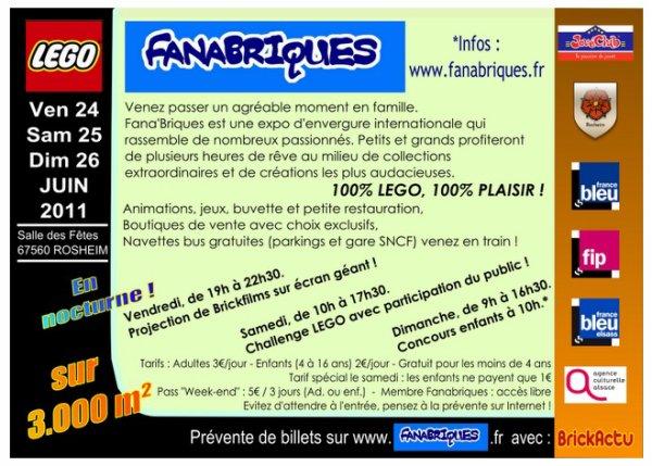 Fanabriques a ouvert son point presse: http://fanabriques.agence-presse.net/