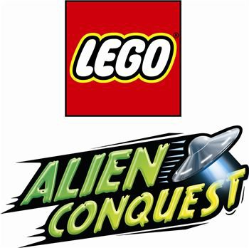 Game Alien conquest