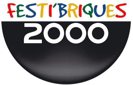 Le blog de Festi'briques bat des records de visites: nous avons dépassé pour la première fois les 2000 visiteurs par mois