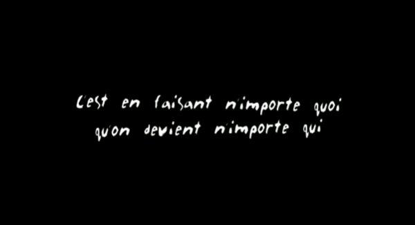 L'opération Unstoppable se poursuit en 2011... mais vous allez découvrir bientôt l'opération Rémi Gaillard pour 2012