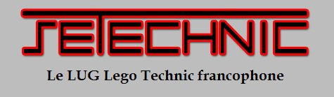 Mise en lumière du LUG francophone: Setechnic... www.setechnic.com