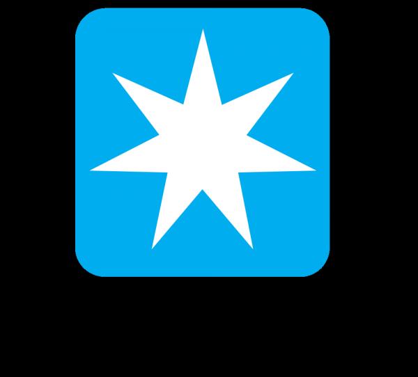 Maersk Line partenaire officiel du LUG Festi'briques